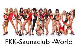 za aktiv fkk sauna club leipzig