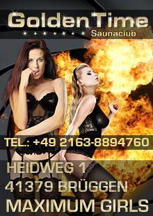 saunaclub flatrate nrw sexkontakte wolfsburg