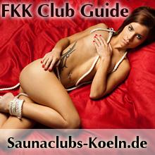 partytreff herford fkk club nürnberg